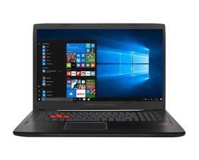 Asus ROG GL702VS-BA002T i7-7700HQ/16GB/ 1TB+SSD256GB/ GTX1070/17.3''/Win10