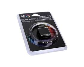 Bitfenix RGB LED Strip Alchemy 2.0 Magnética 30cm 15 LEDS Controlador