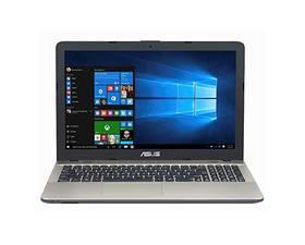 Asus A541UA-GO1269T i3-6006U/4GB/ 500GB/15.6''/Win10