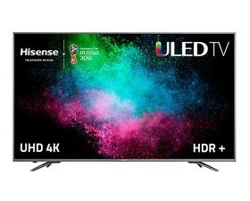 Hisense H65N6800 65'' 4K ULED Smart TV