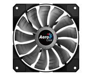 Aerocool P7F12 120MM RGB Auxiliar