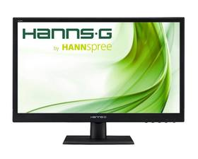 Hannspree HL205DPB 19.5'' HD Multimedia