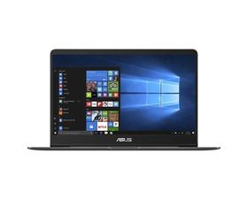 Asus UX430UA-GV319T i7-7500U/8GB/ SSD256GB/14''/Win10