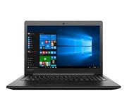 Lenovo IdeaPad IP 310-15IKB i7-7500U/8GB/1TB/ GeForce920MX/15.6''/Win10