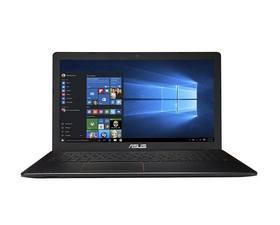 Asus R510VX-DM576 i5-7300HQ/4GB/1TB/ GTX950M/15.6''