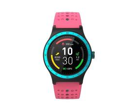 SPC Smartee Pop Watch Rosa