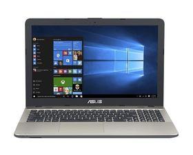 Asus VivoBook Max X541UJ-GO055T i7-7500U/8GB/1TB/ GeForce920M/15.6''/Win10