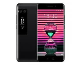 Meizu PRO7 AMOLED 4G 5.2'' 64GB RAM 4GB Negro
