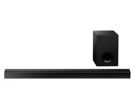Sony HTC-T80 Barra Sonido 2.1 Bluetooth