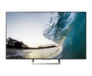 Sony KD65XE8596 65'' LED UltraHD 4K