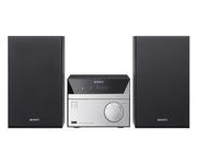 Sony MiniCadena CMT-SBT20