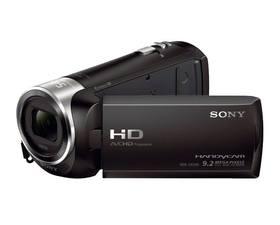 Sony HDR-CX240EB FullHD