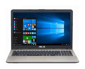Asus A541UJ-GO386T i7-7500U/8GB/1TB/ GeForce920M/Win10