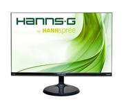 Hannspree HS246HFB 23.6'' IPS FullHD Slim Multimedia