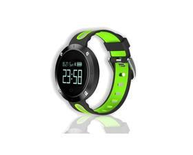 Billow Sport XS30 Negro/Verde