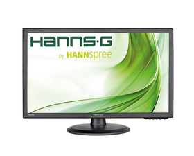 Hannspree HS278UPB 27'' IPS FullHD Multimedia