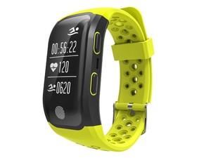 Leotec SmartBand Training Pro GPS Lima