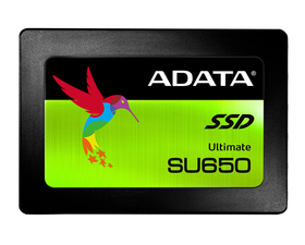ADATA SU650 240GB SSD