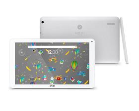 SPC Blink 10.1'' HD 16GB RAM 1GB Blanco