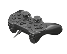 Trust GamePad Ziva PC/PS3