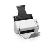 Brother ADS-2200 Escáner