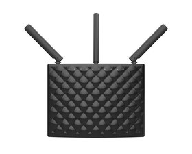 Tenda AC15 Wireless Router AC1300