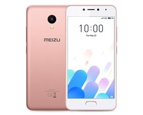 Meizu M5C 5'' IPS 4G 16GB RAM 2GB Rosa
