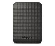 Maxtor M3 1TB USB3.0 2.5'' Negro