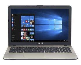 Asus VivoBook Max X541UA-GQ708T i7-7500U/8GB/ SSD256GB/15.6''/Win10