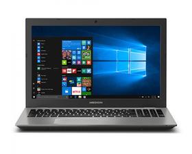 Medion Akoya P6687 i5-8250U/8GB/ 1TB+SSD128GB/ GeForceMX150/15.6''/Win10