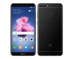 Huawei P Smart FHD 4G 5.65'' 32GB RAM 3GB Negro