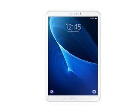 Samsung Galaxy Tab A T580 10.1'' 32GB Blanco