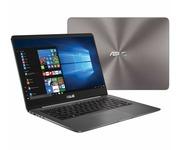 Asus ZenBook UX430UA-GV267T i7-8550U/8GB/ SSD512GB/14''/Win10