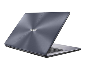 Asus VivoBook X705NA-BX044T N3350/4GB/ 1TB/17.3/Win10