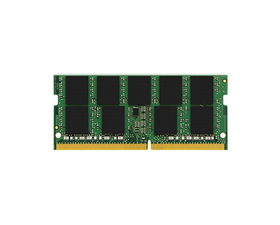 Kingston DDR4 4GB 2400MHz 1.20V Portátil