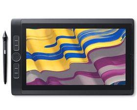 Wacom DTH-W1320H-EU Mobile Studio Pro 13'' 512GB