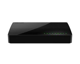 Tenda SG108 Switch 8 Puertos 10/100/1Gbit