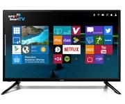 NPG S411L40F 40'' FullHD Smart TV