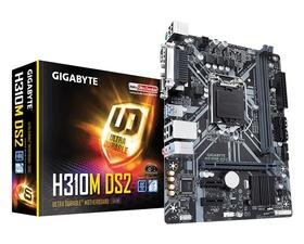 Gigabyte H310M-DS2