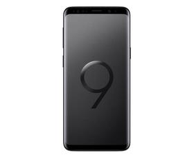 Samsung Galaxy S9 5.8'' 64GB RAM 4GB Negro