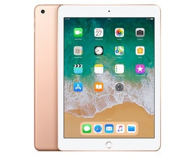 iPad 9.7'' 128GB WiFi Gold
