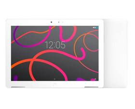 Bq Aquaris M10 HD 10.1'' 32GB Blanco