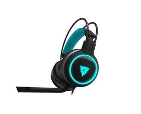 ThunderX3 AH7 Glow Gaming