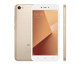 Xiaomi Redmi Note 5A 16GB RAM 2GB Gold