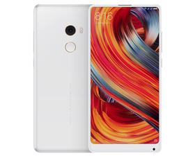 Xiaomi Mix 2 128GB RAM 8GB Blanco