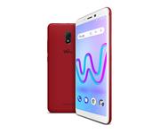Wiko Jerry 3 IPS 16GB RAM 1GB Rojo