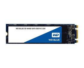 2 TB SSD SERIE M.2 2280 SATA 6 GREEN WD