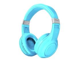 Trust Dura Bluetooth Azul