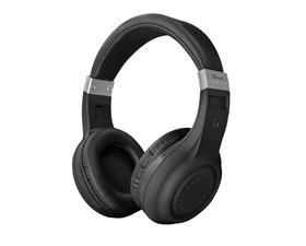 Trust Dura Bluetooth Negro