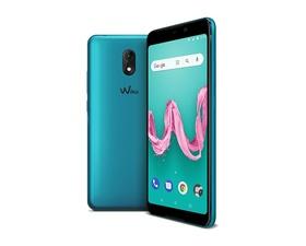 Wiko Lenny5 5.7'' 16GB RAM 1GB Turquesa